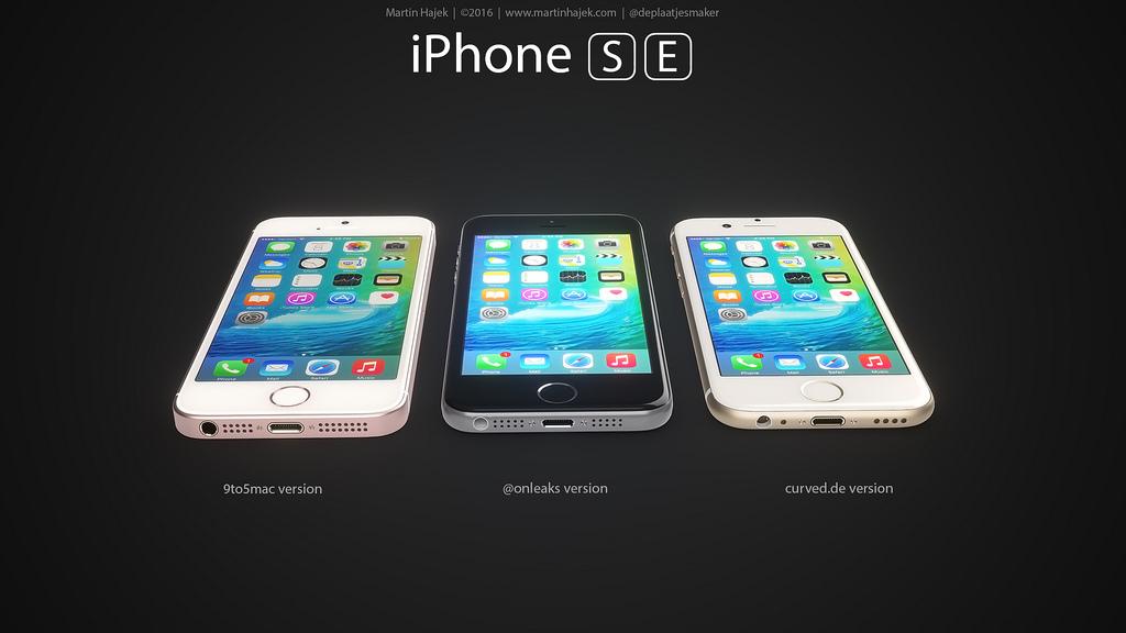 iphonese-001