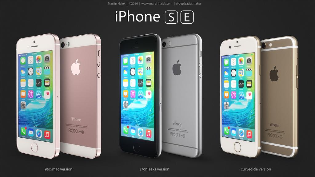 iphonese-002