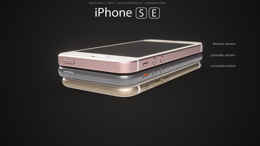 iphonese-003