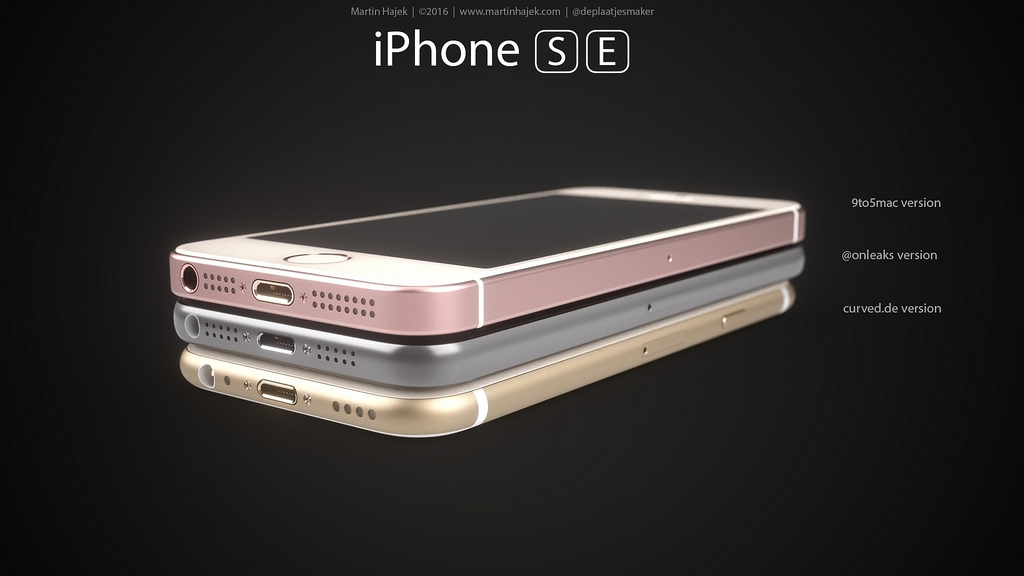 iphonese-004