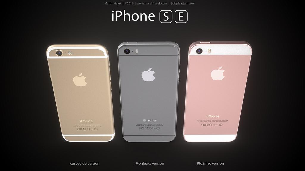 iphonese-005