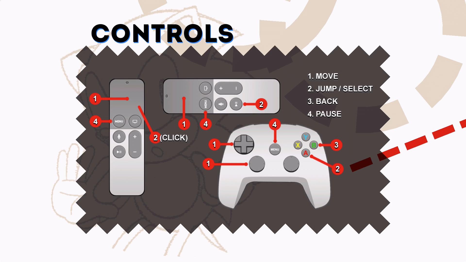 sonic-controller