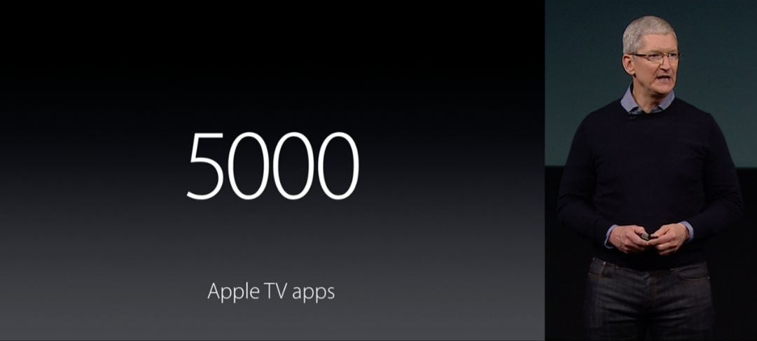 watch-apps-001