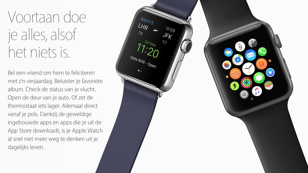 watch-apps-002