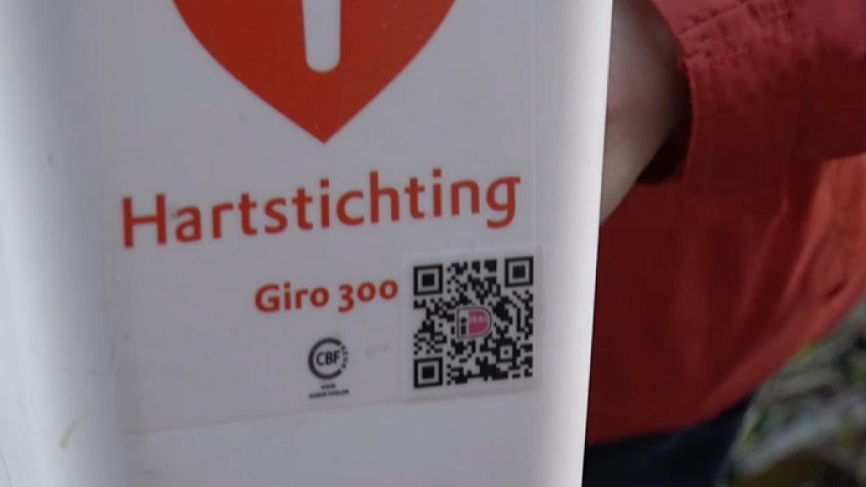 harstichting-qr-16x9