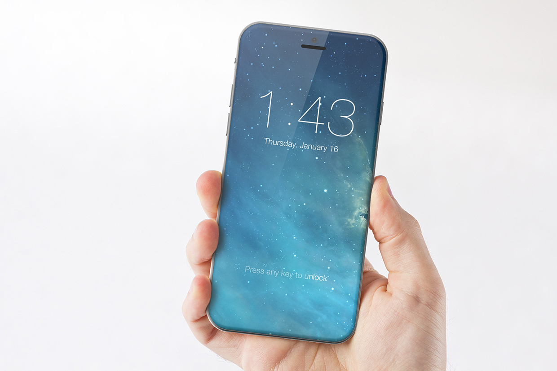 iphone7-render