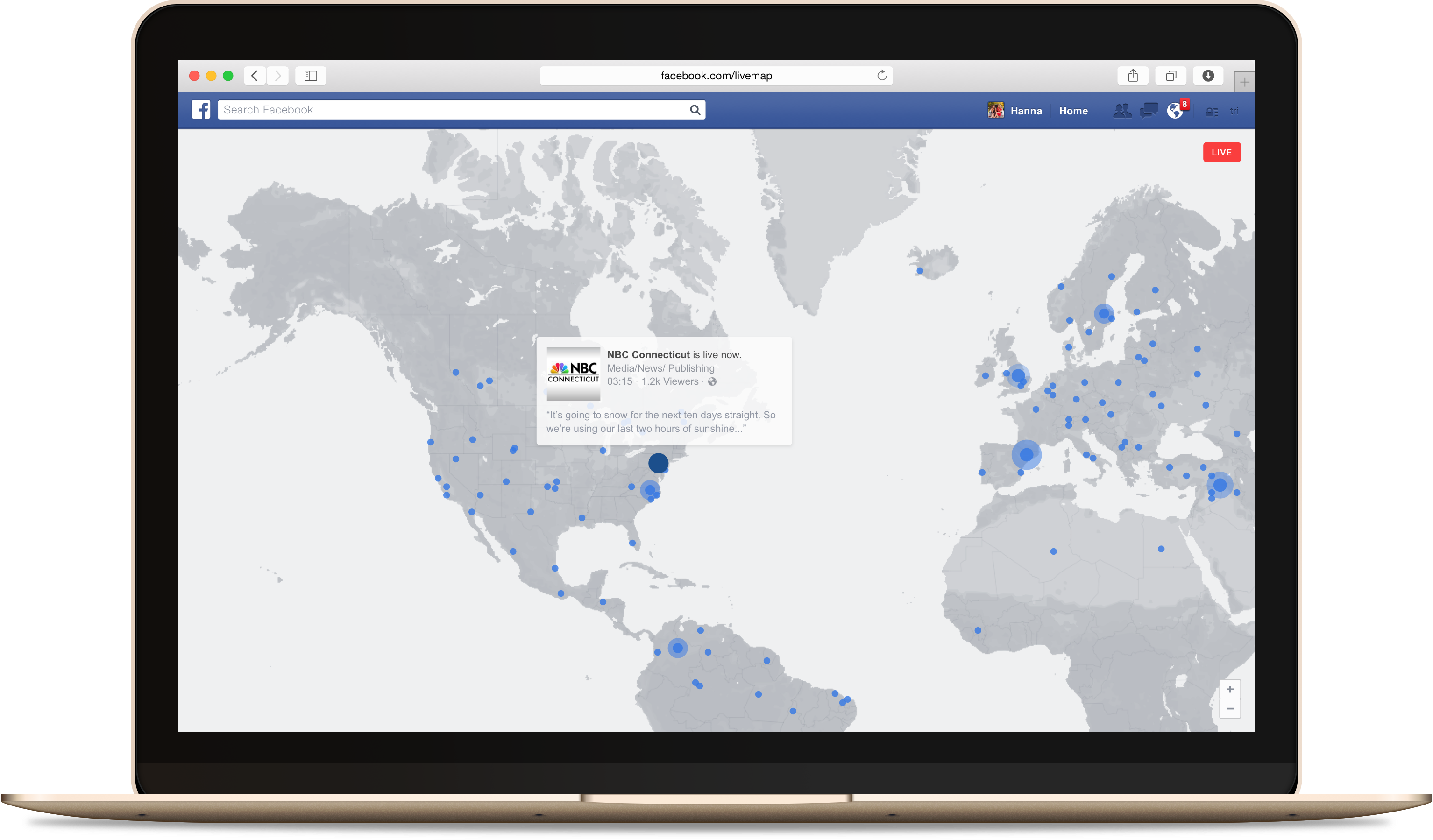live-map-001