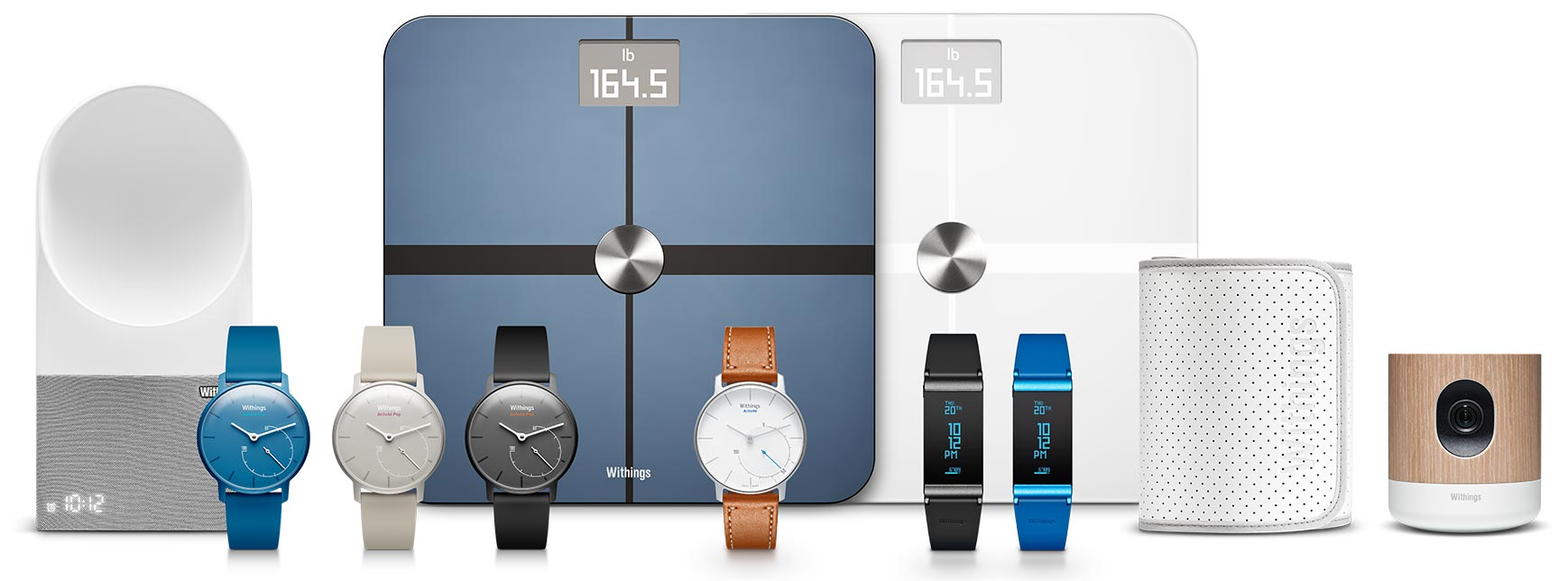 withings-assortiment-001