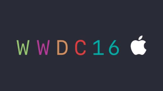 wwdc2016-16x9