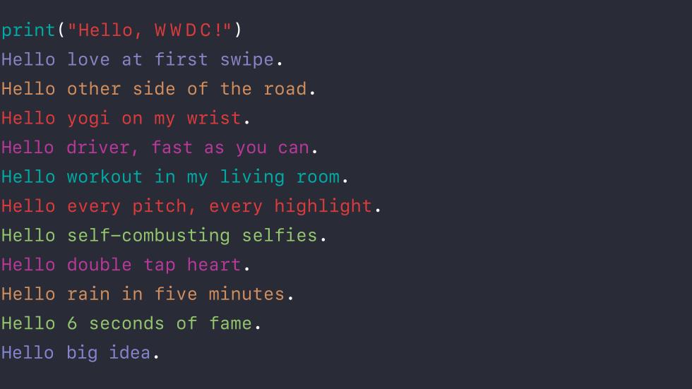 wwdc2016-code