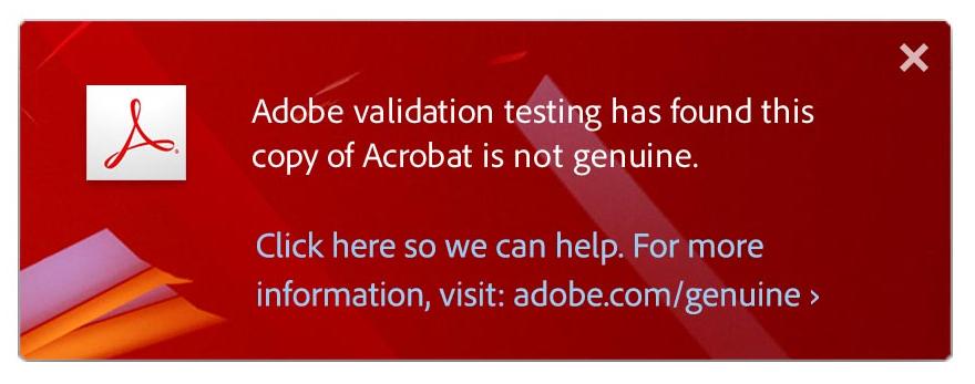 adobe-shaming-001