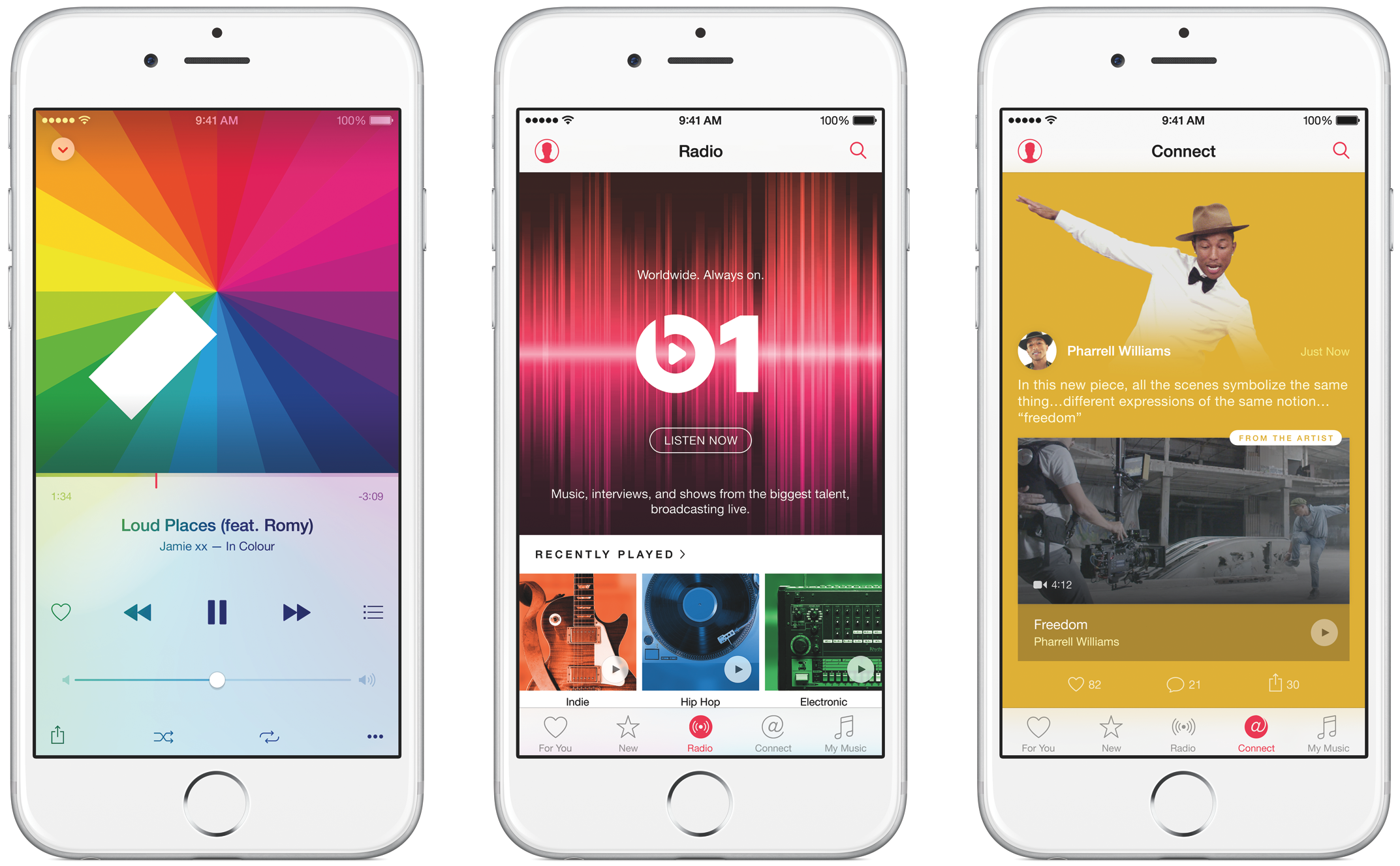 applemusic-ios9-001