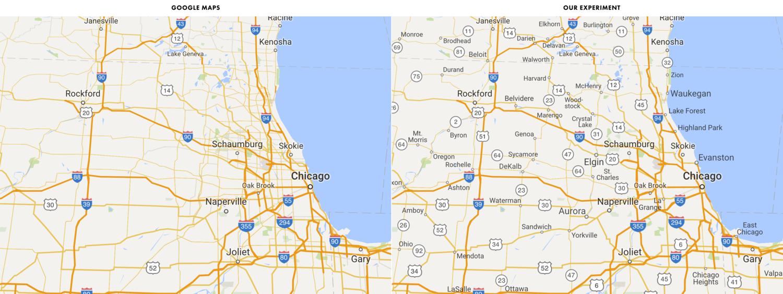 google-maps-balans