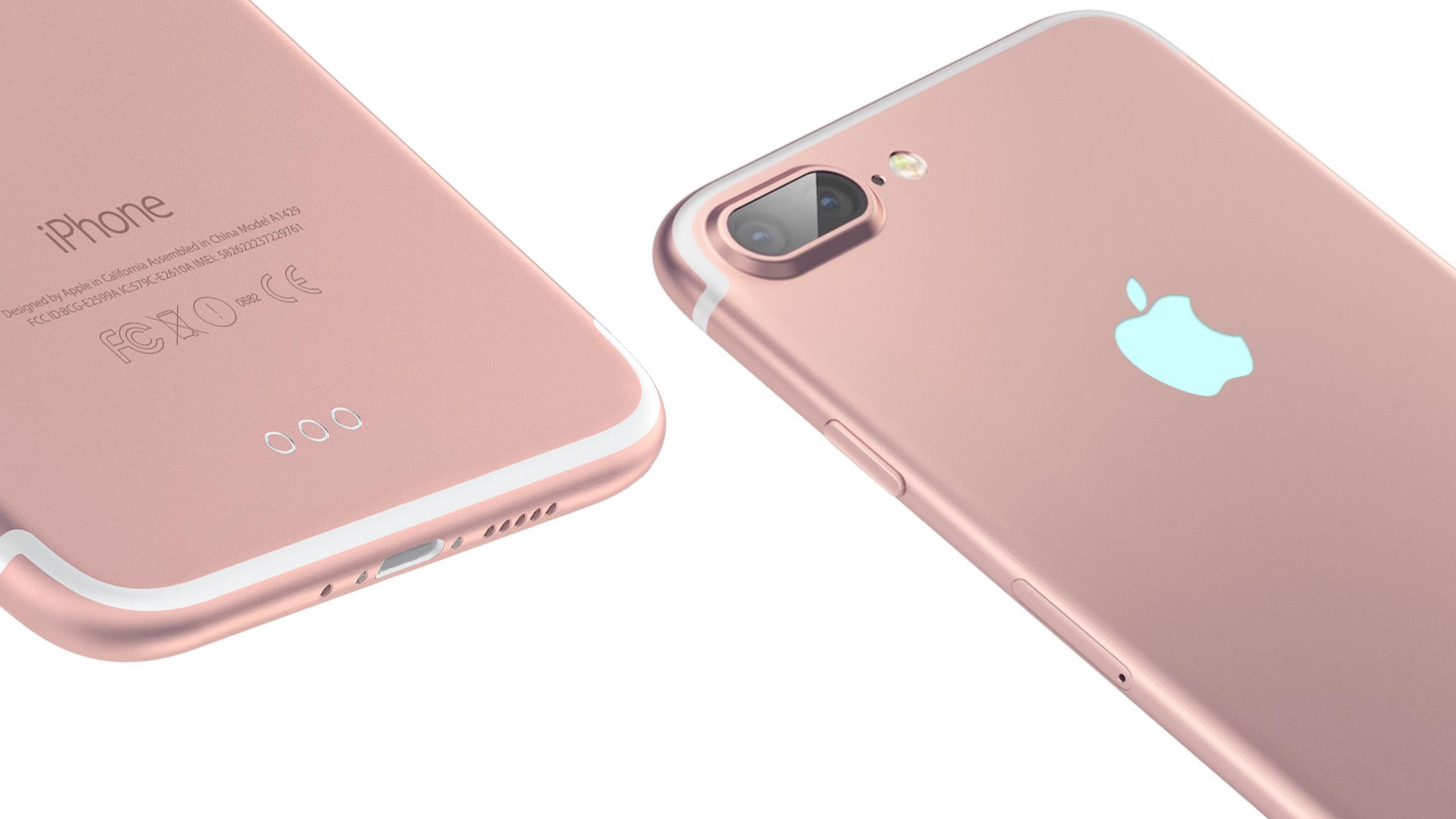 iphone7-16x9