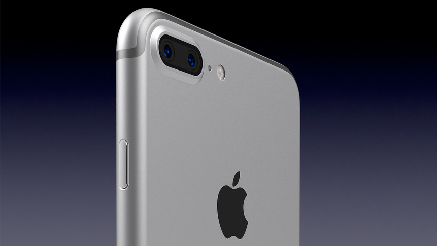 iphone7-render-16x9