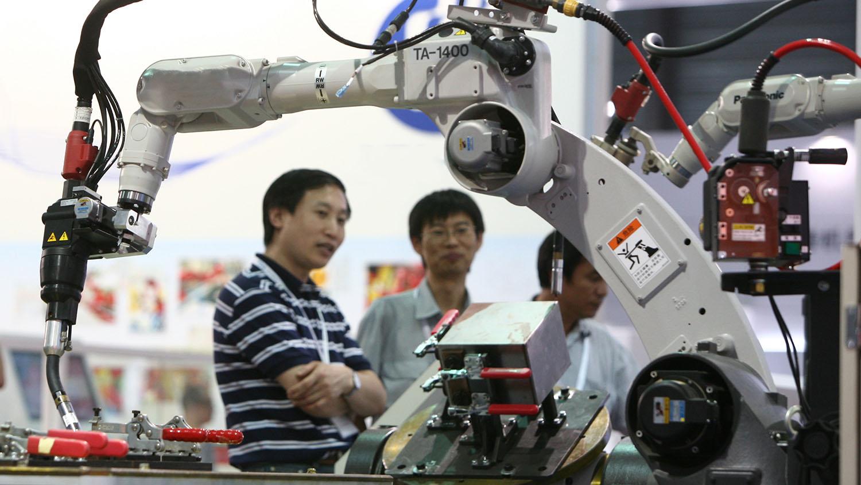 robot-16x9