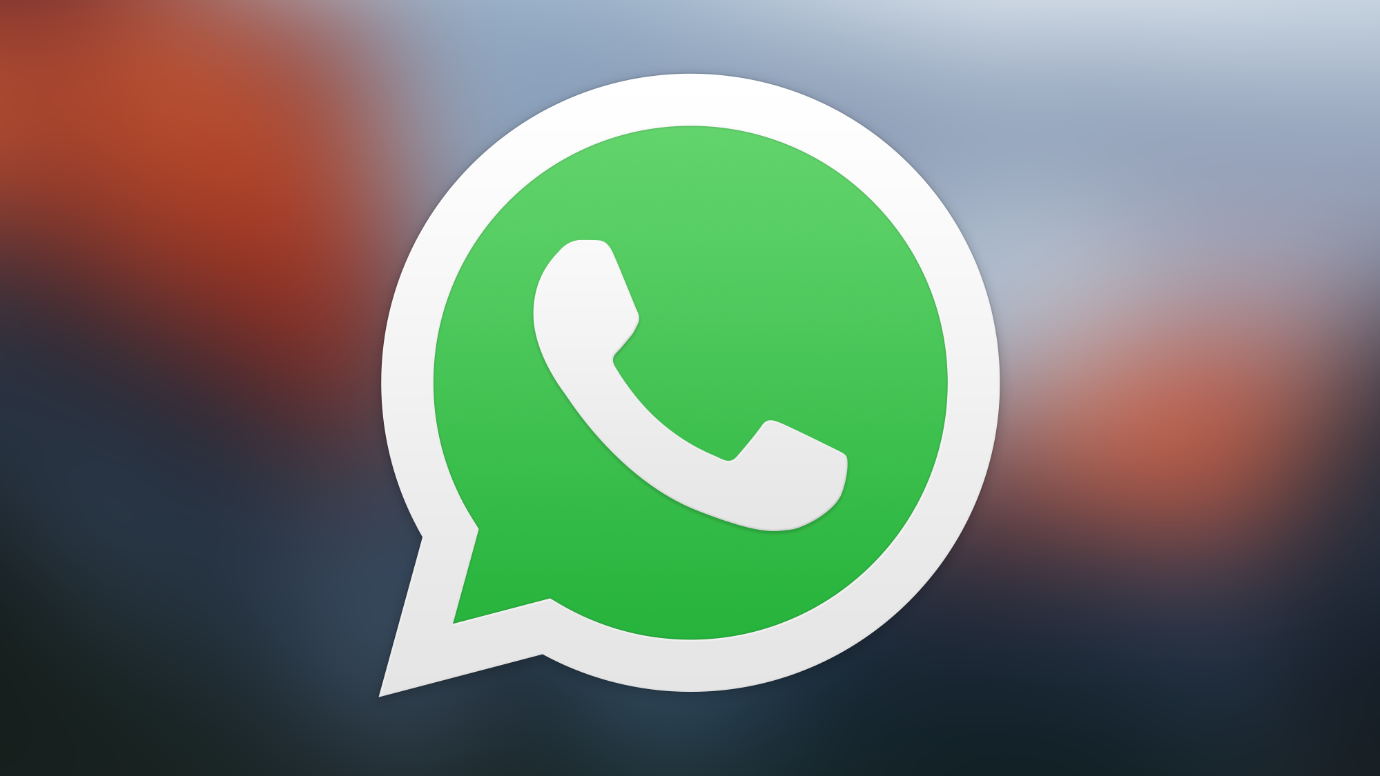 whatsapp-desktop-16x9