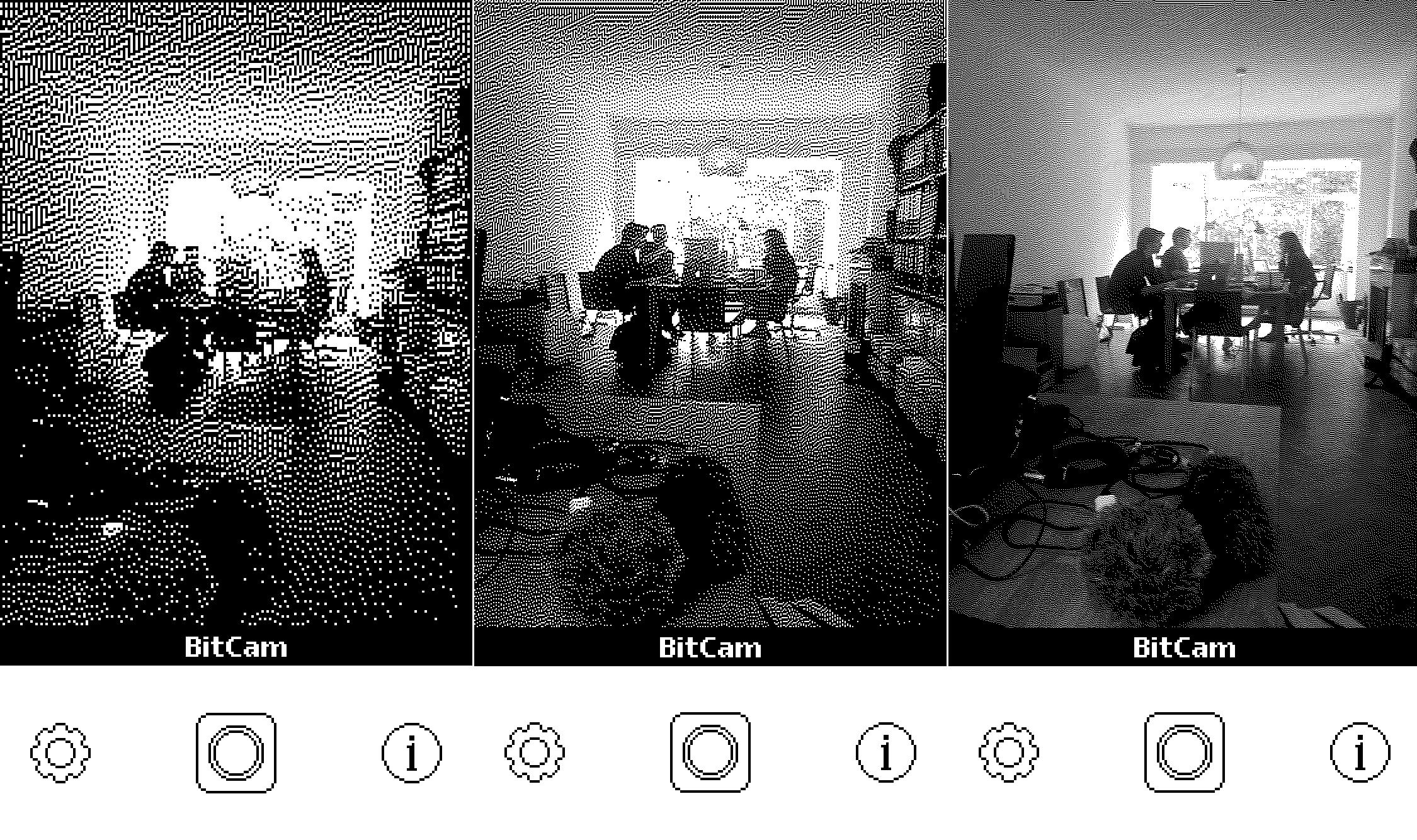 bitcam-002