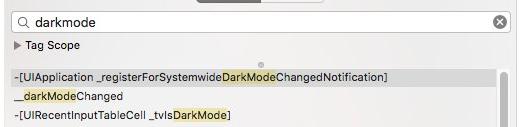 darkmode002