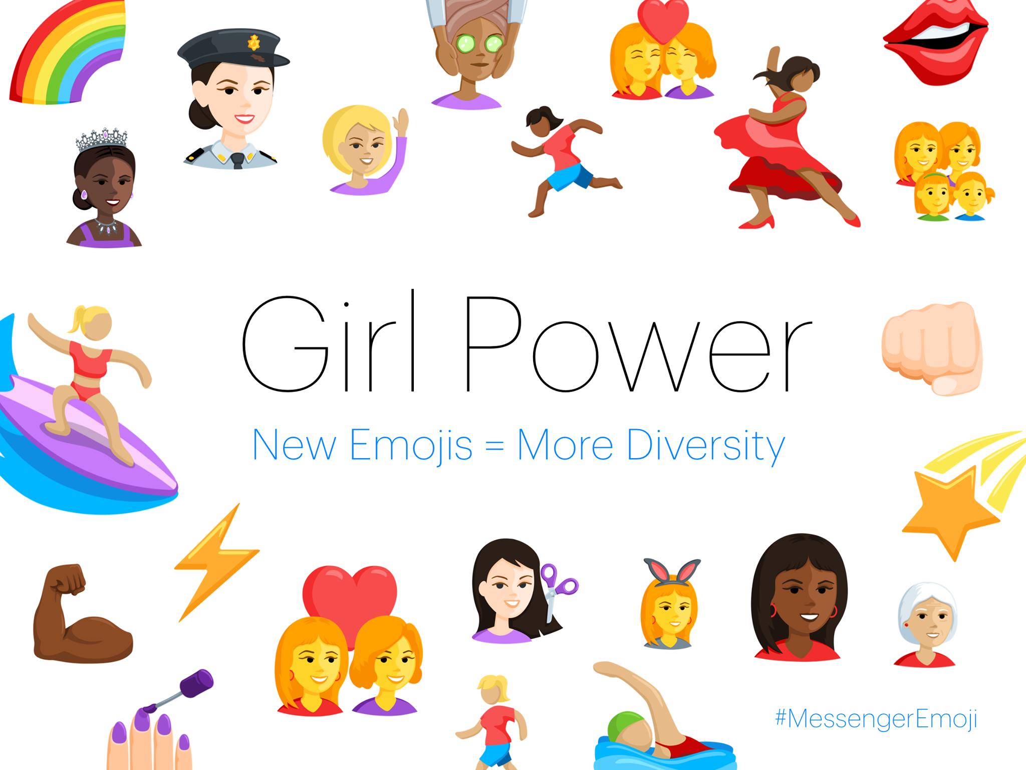 fb-girlpower