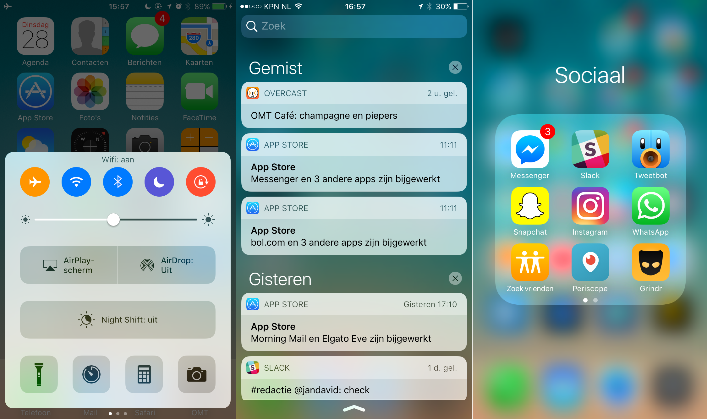 ios10-controlcenter-notificaties-map