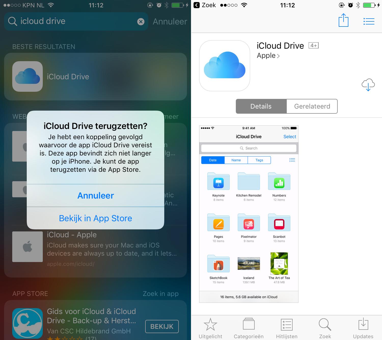 ios10-delete-apps-002