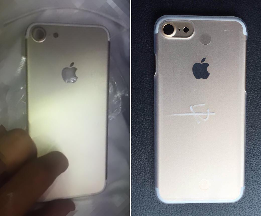 iphone7-grotecam-001