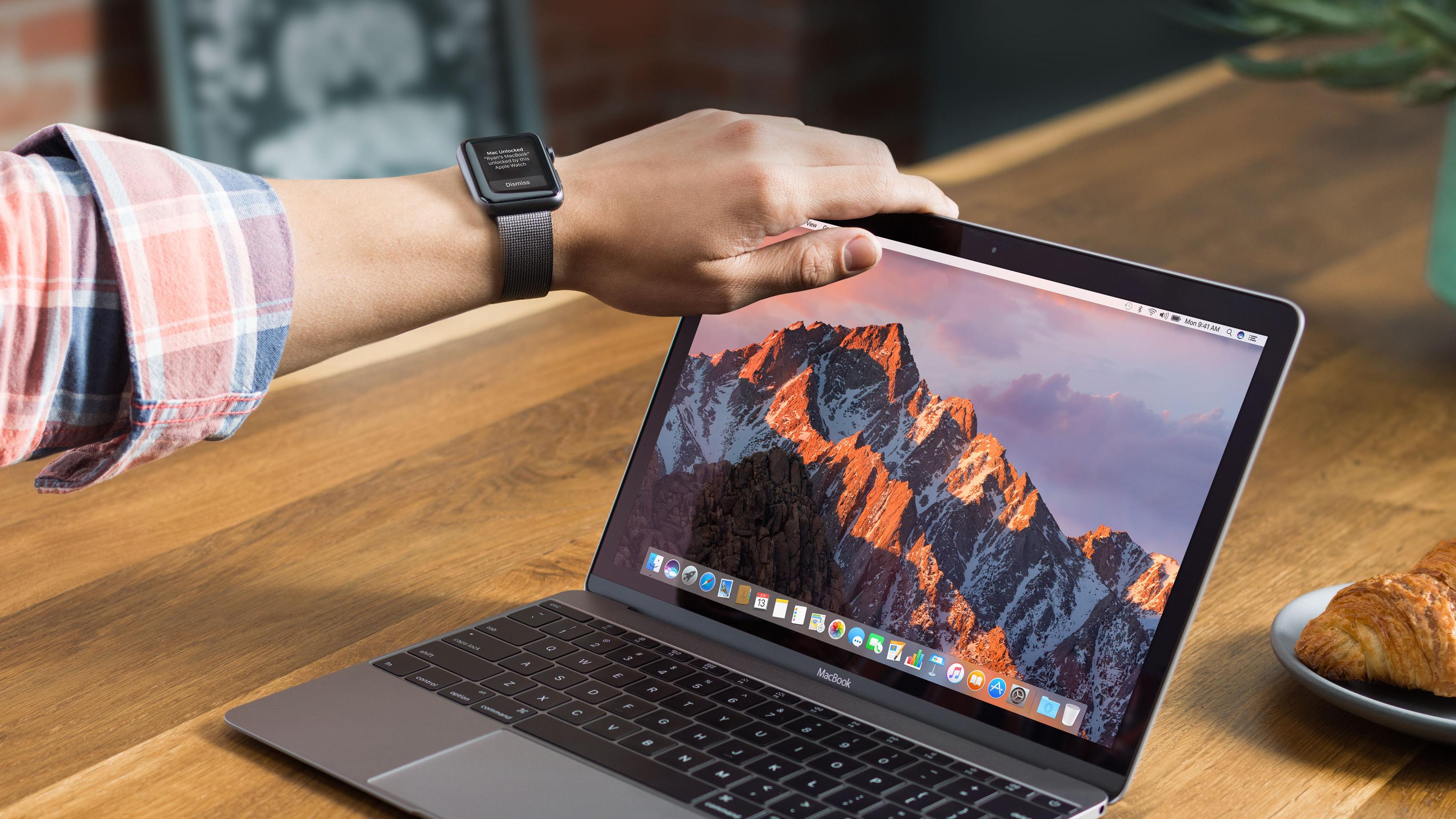 mac-unlock-16x9