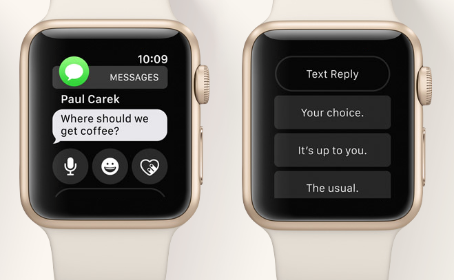 watchos3-reply