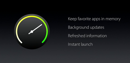 watchos3-speed