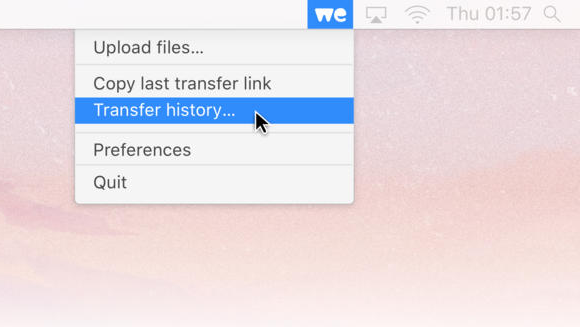 wetransfer-mac-001
