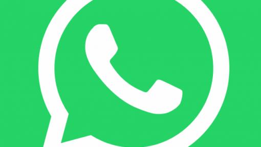 whatsapp-blowup-16x8