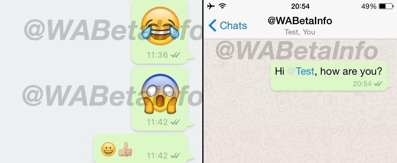 whatsapp-emoji-big