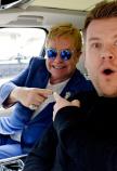 carpool karaoke 16x9