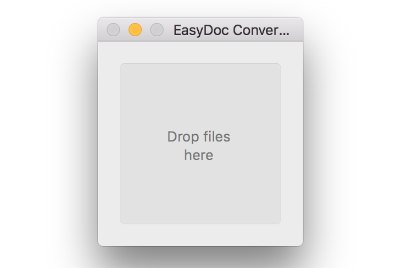 easydoc-wide