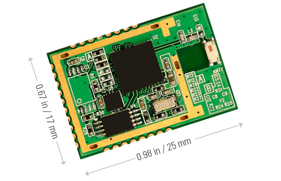 elgatocore-chip-001