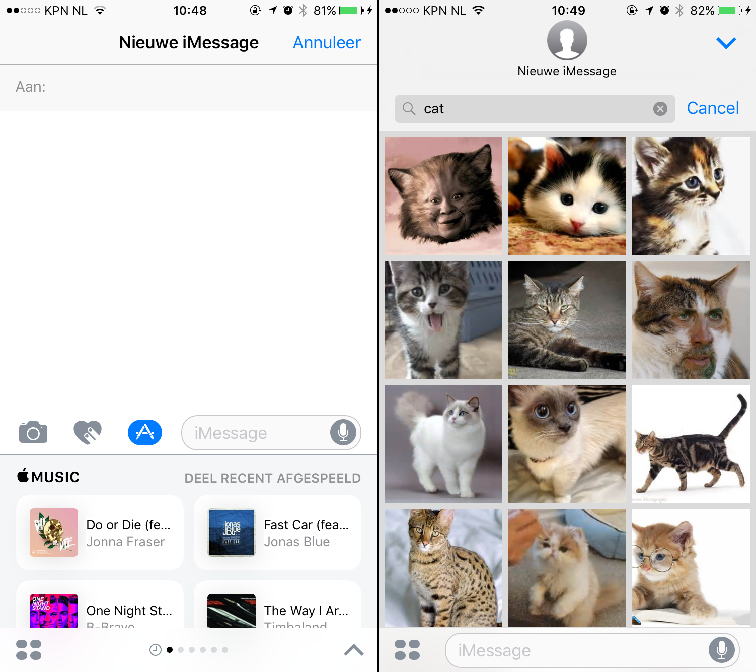 imessage-apps-002