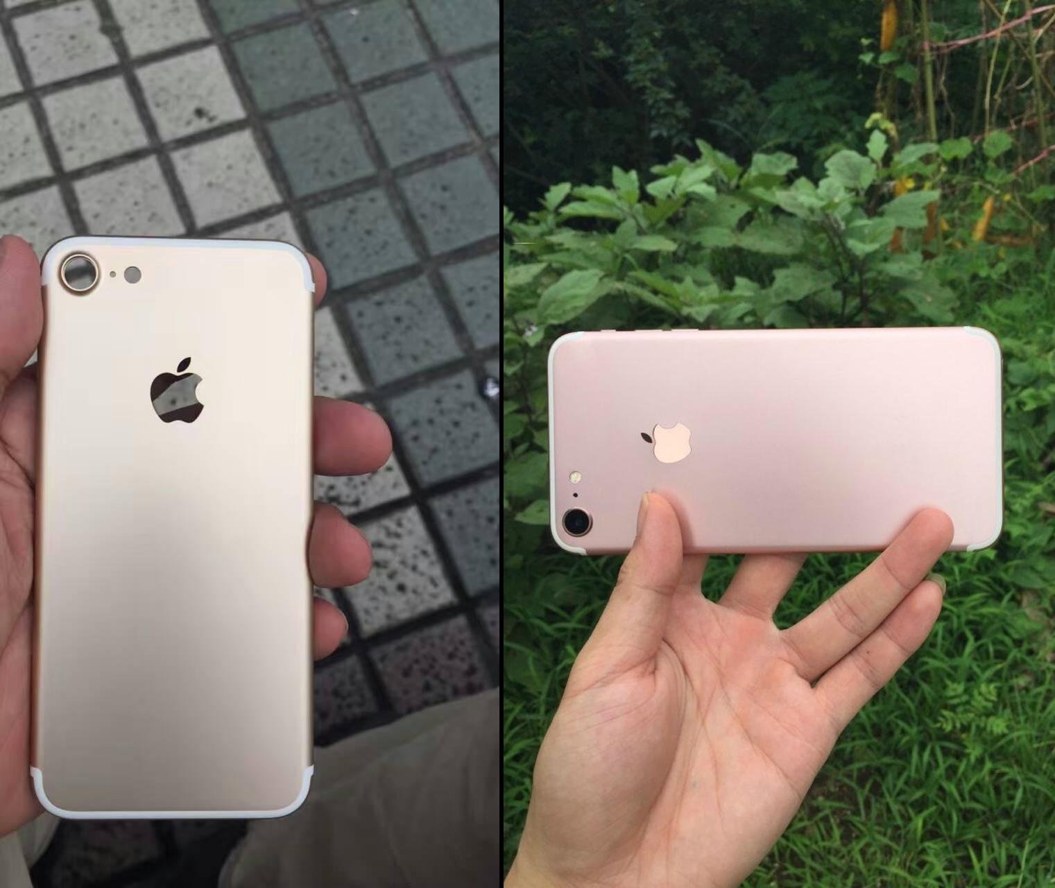 iphone7-001