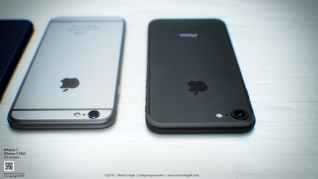 iphone7-black-003