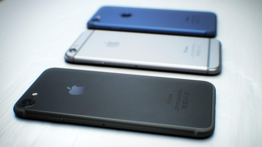 iphone7-zwart-15x9
