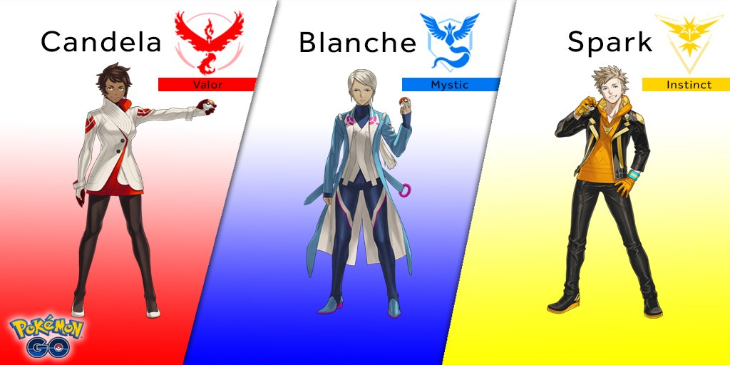 pokemongo-teams