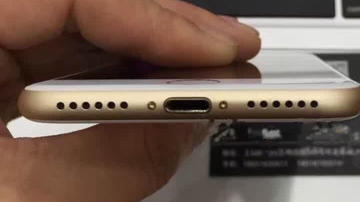 iphone7-proto-16x9
