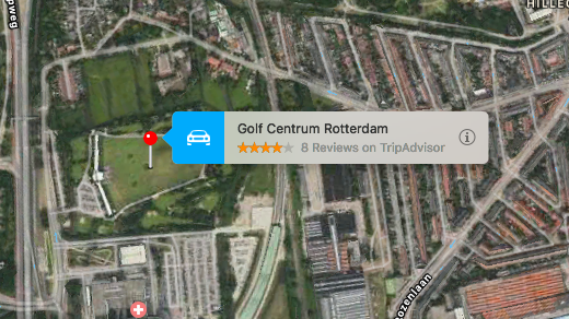 maps-golf-001