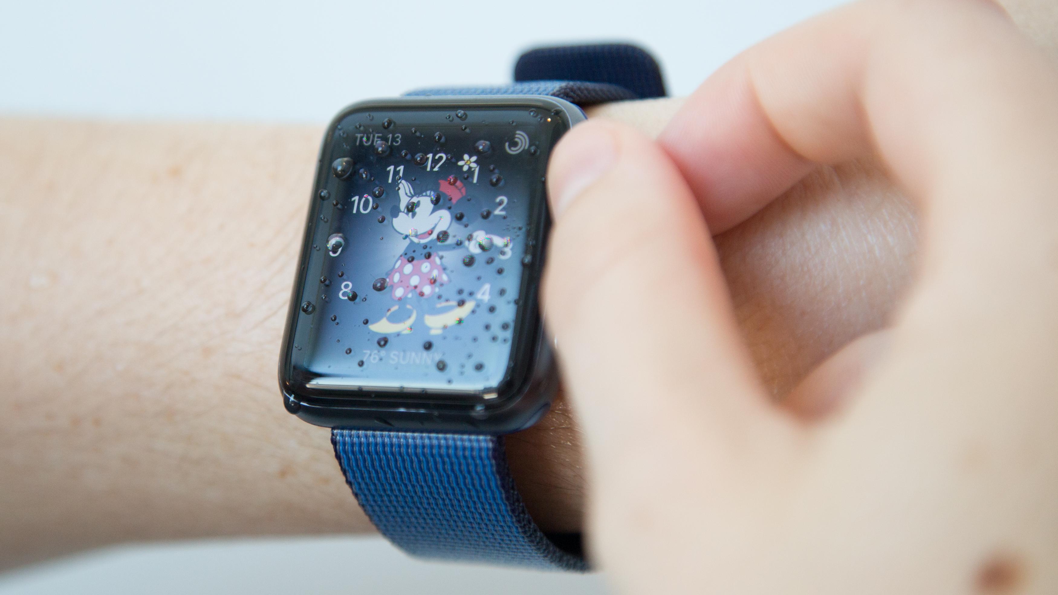 Apple Watch Series 2-nat-16x9