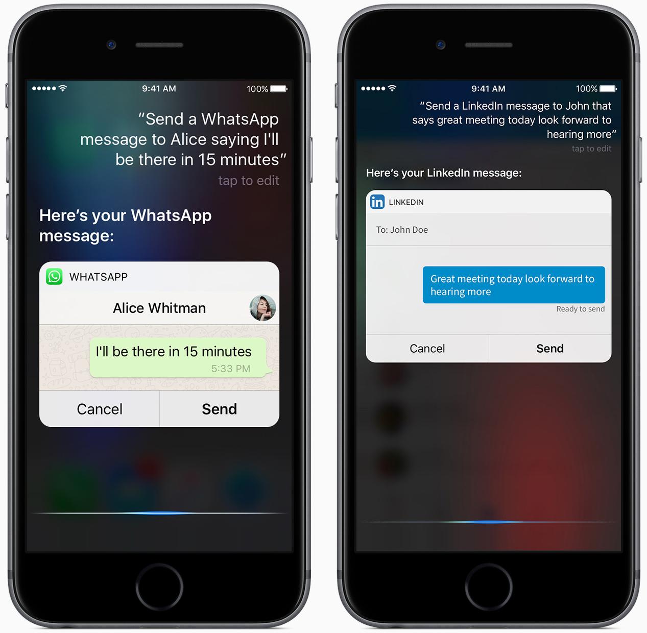 Siri-whatsapp-linkedin-001
