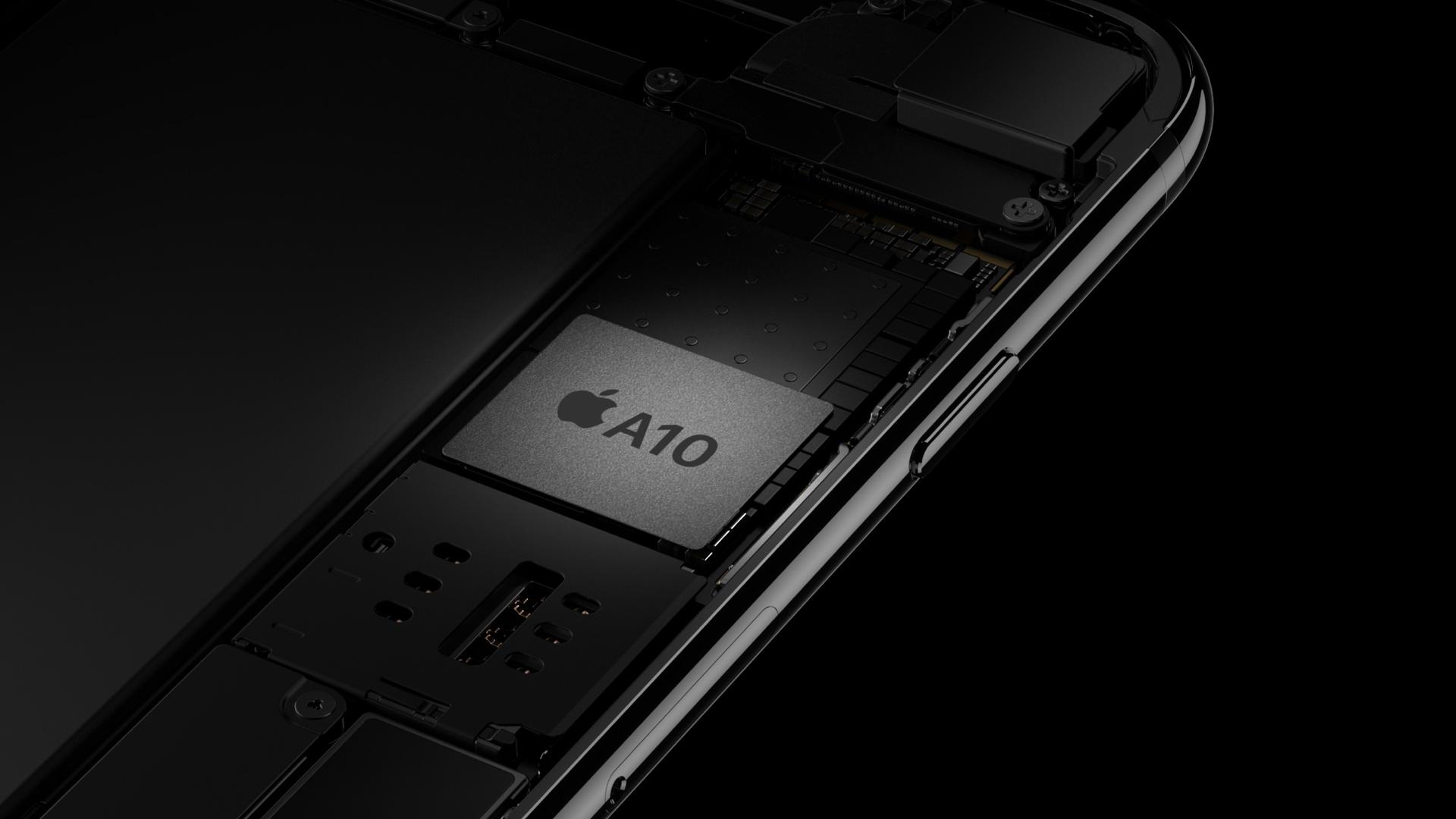 a10-chip-16x9