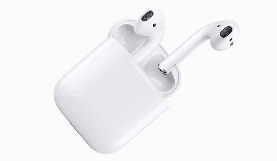 airpods-16x9