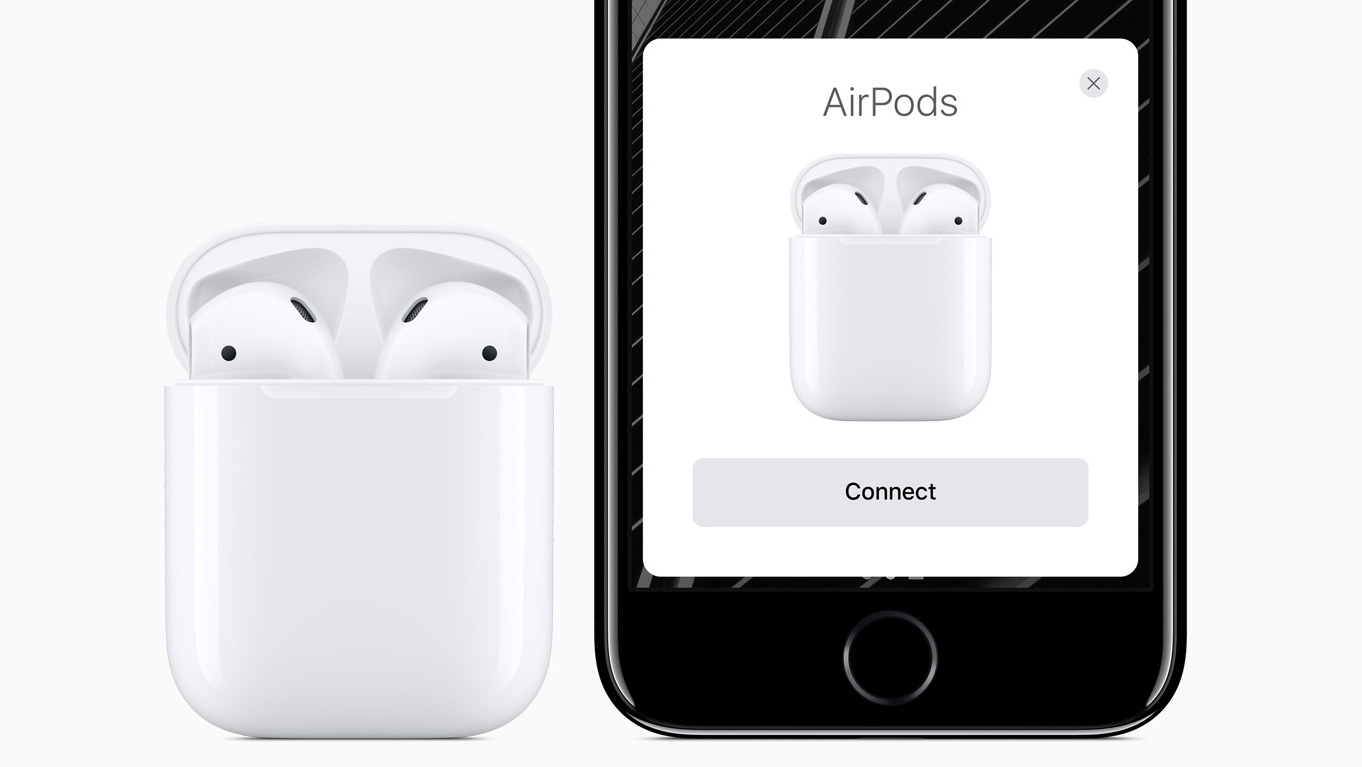 airpods-connect