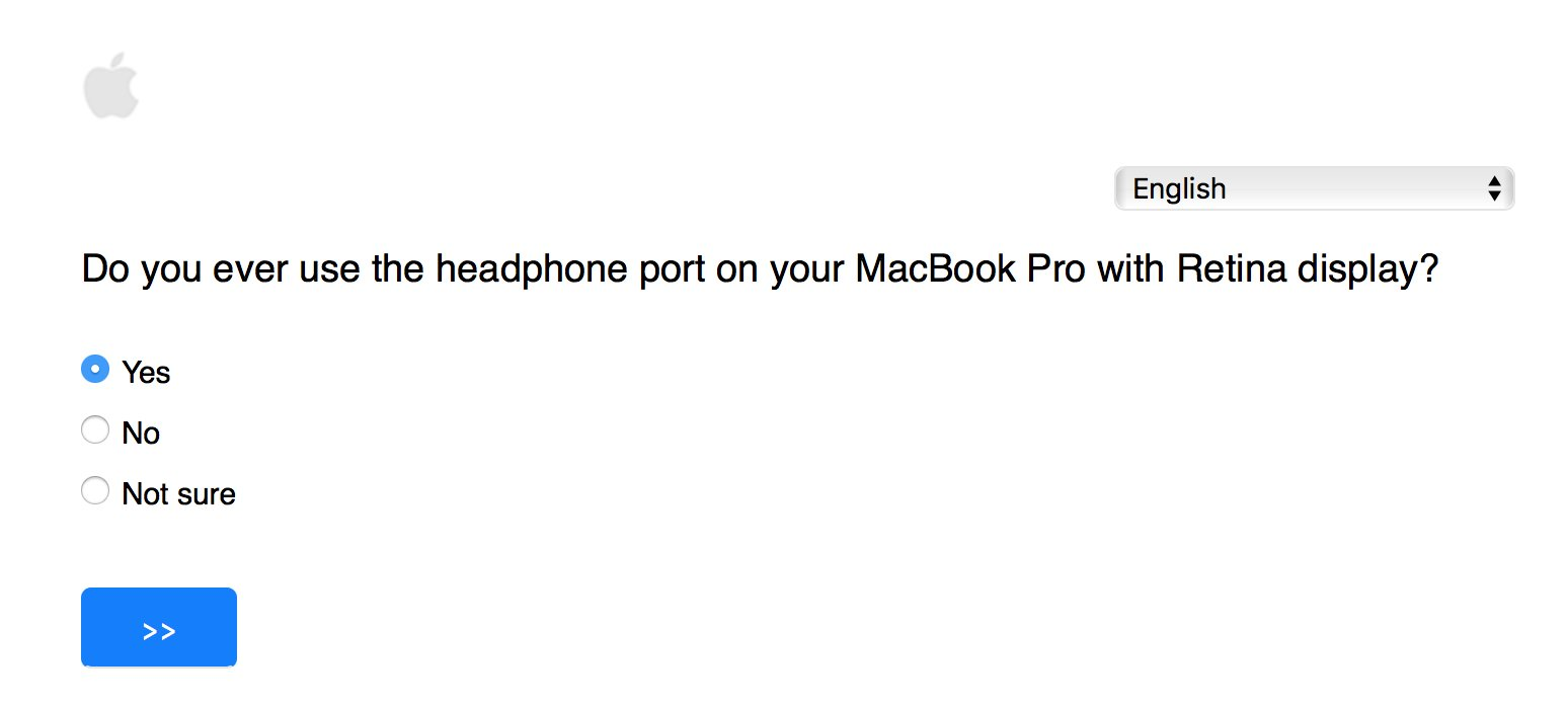 apple-macbook-headphone