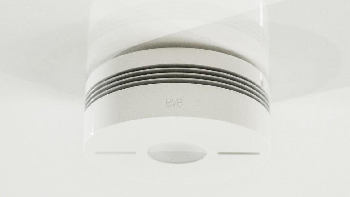 eve-smoke-16x9
